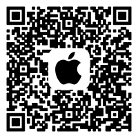 iphone-qcode.png